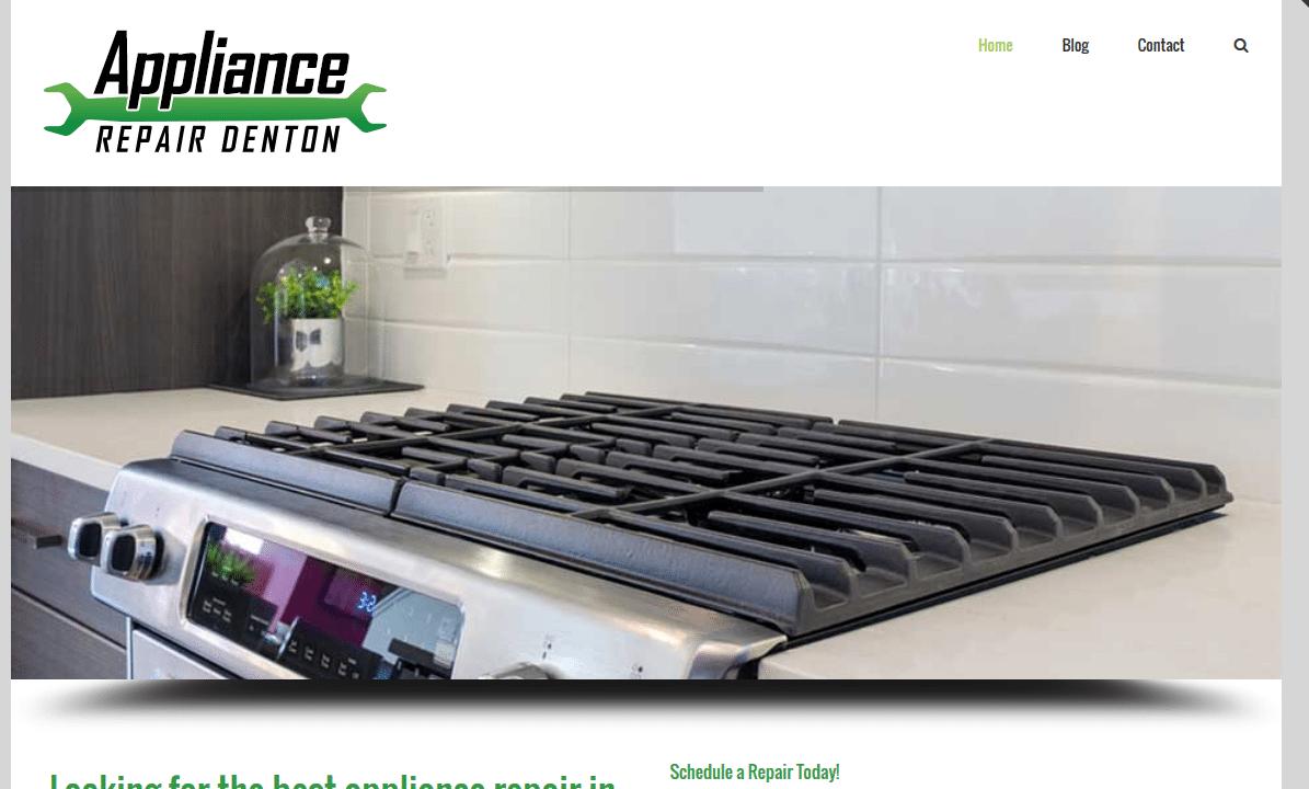 appliance_repair_denton