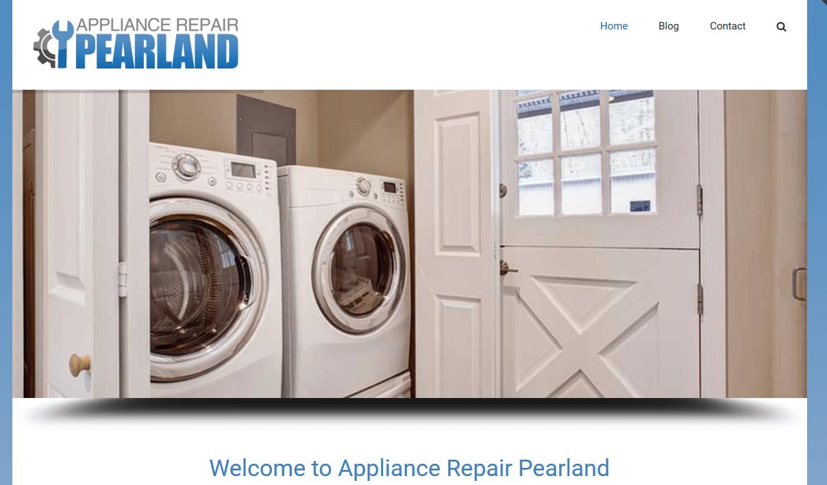 appliance_repair_pearland