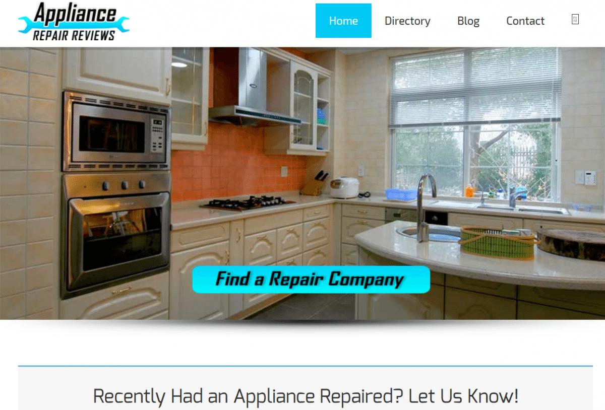 appliance_repair_reviews