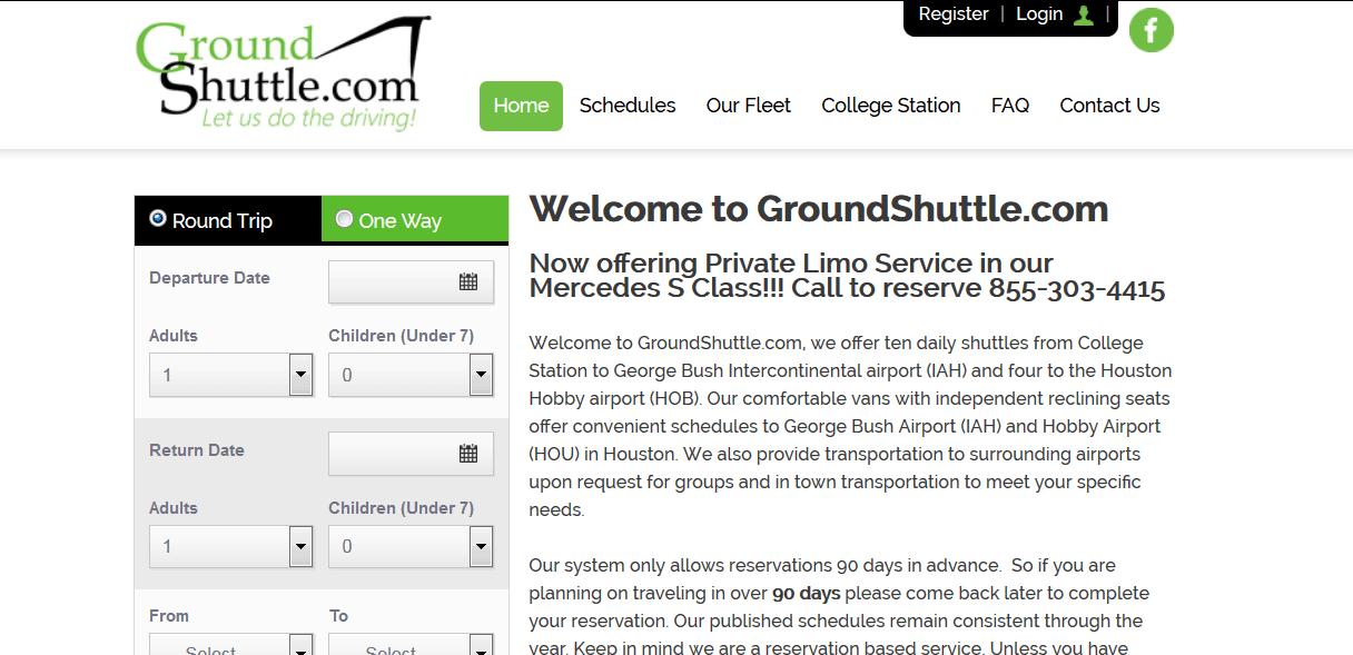 ground_shuttle