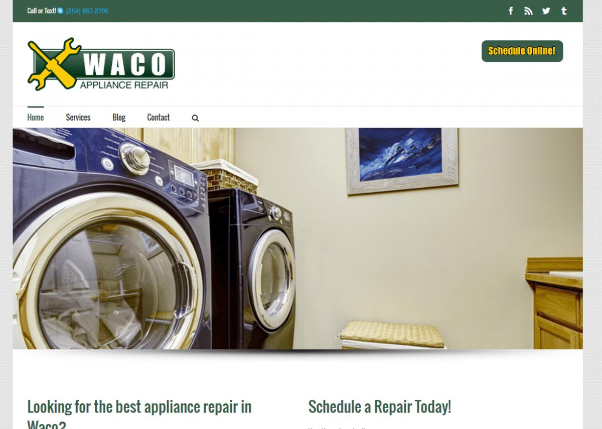 waco_appliance_repair