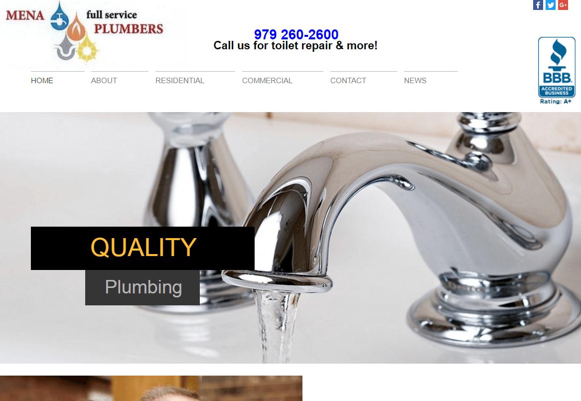mena_plumbing