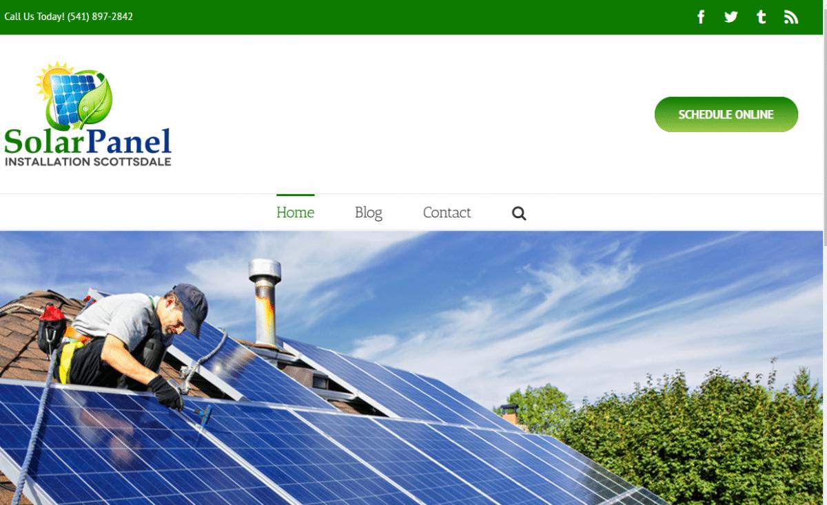 solar-panel-installation=scottsdale