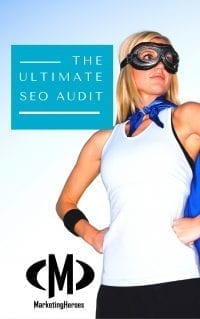 ultimate-seo-audit