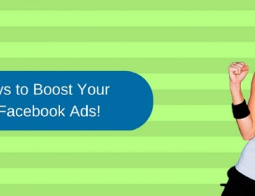 The Best Ways to Boost Your Leads With Facebook Ads!