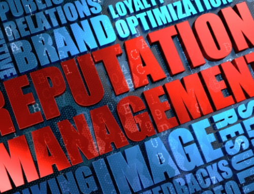 Reputation Management – What is the 2014 Pathway?