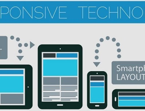 Some Important Thoughts About Responsive Web Design!