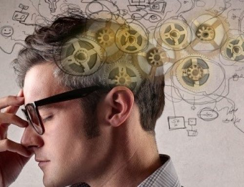 Is Your SEO Effort Thinking From A User Standpoint?