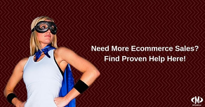 ecommerce in college station texas
