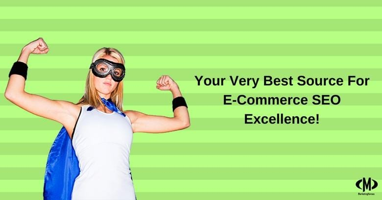 ecommerce marketing in college station texas