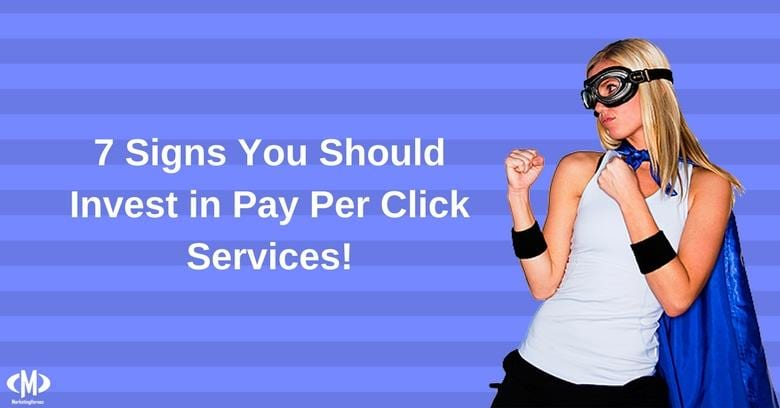 pay per click services in college station texas