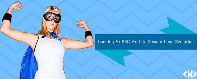SEO Services in College Station Texas
