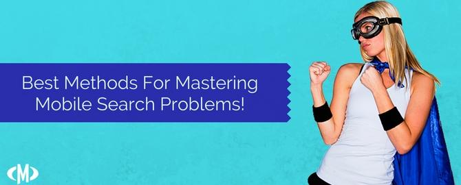 Search Engine Optimization in College Station Texas