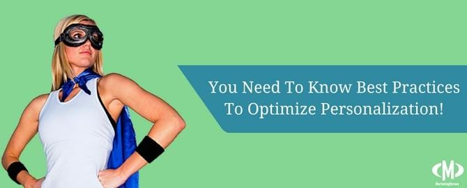 Search engine optimization in austin texas