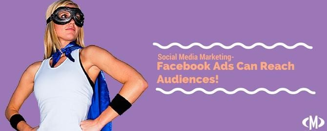 Social Media Marketing in College Station Texas
