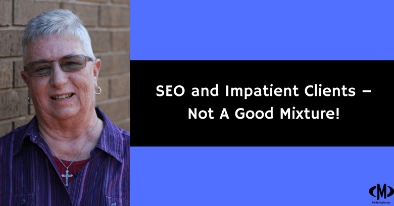 seo in college station texas